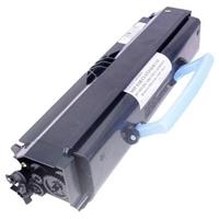 Dell Toner 1700 1700n 1710 1710n Black 3k Use And Return