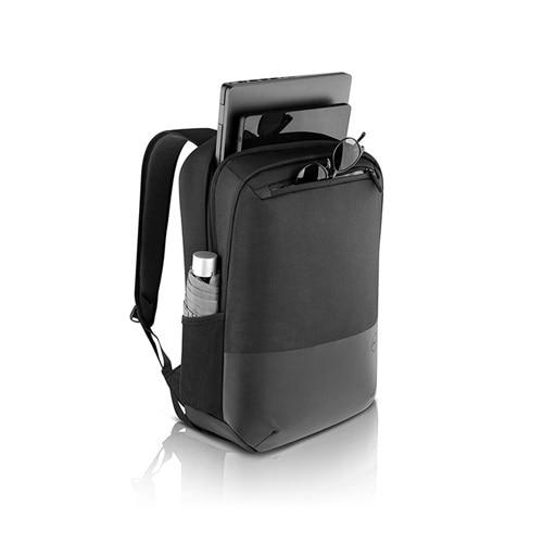 9387a19502e Dell Pro Slim Backpack 15