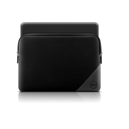 713305e6c2 Obal Dell Essential 15 460-BCQO ES1520V