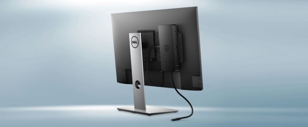 Dell Dock WD19 180W USB-C