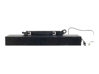 Dell Soundbar AX510 for Monitors