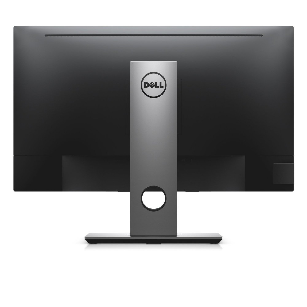 how to get hdmi on dell