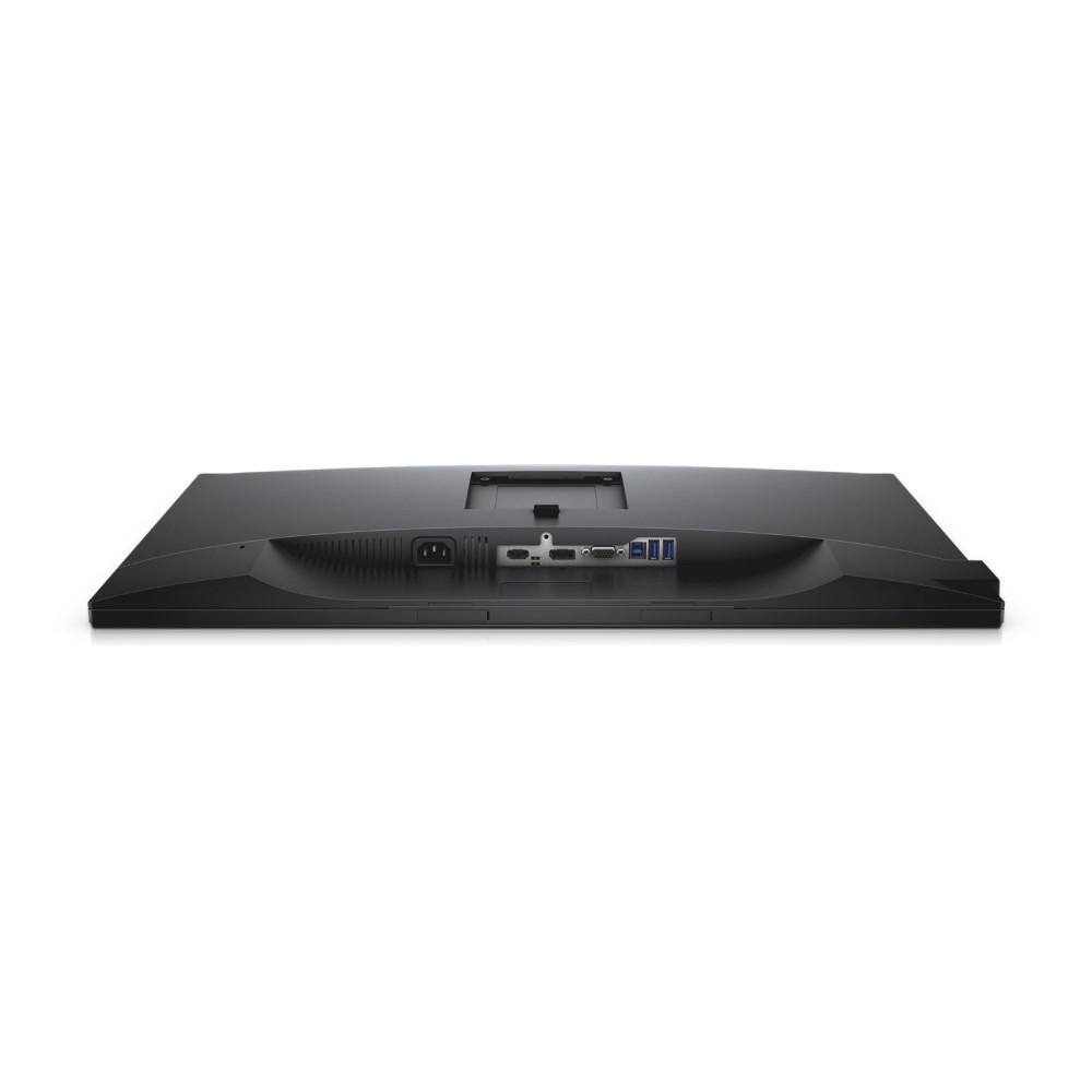 "Dell monitor P2417H 24"" WLED / 8ms / 1000:1 / Full HD / HDMI / DP / USB /  IPS panel / černý"