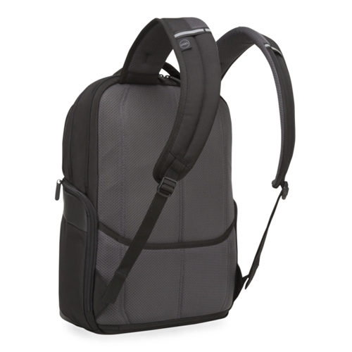 e8a6ef1cfa8 Dell Professional Backpack 15