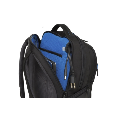 Dell Batoh Professional Backpack Do 15 Quot 460 Bcfh Dellstore