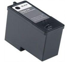 Dell cartridge 966/968 black SC (180s)