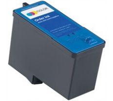 Dell cartridge 966/968 color SC (180s)