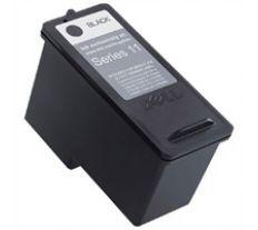 Dell cartridge 948/V505/V505W black HC (350s)