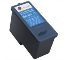 Dell cartridge 948/V505/V505W color HC (350s)