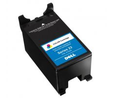 Dell cartridge V515w color HC (340s)