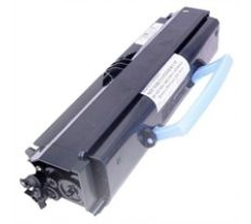 Dell toner 1700/1700n/1710/1710n black (3K) Use and Return