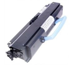Dell toner 1700/1700n/1710/1710n black (6K) Use and Return 593-10042 K3756, 593-10102