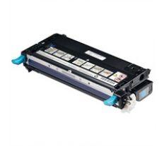 Dell toner 3110cn/3115cn cyan (4K) 593-10166 RF012 593-10214