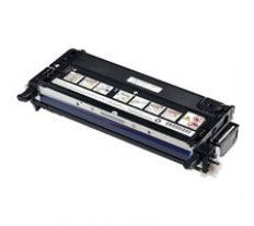 Dell toner 3110cn/3115cn black (5K) 593-10169 PF028, 593-10217