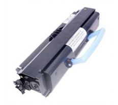 Dell toner 1720/1720dn black (6K) Use and Return