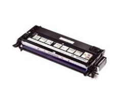 Dell toner 3130cn/3130cdn black (9K)