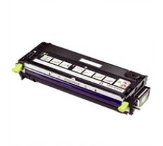 Dell toner 3130cn/3130cdn yellow (9K)