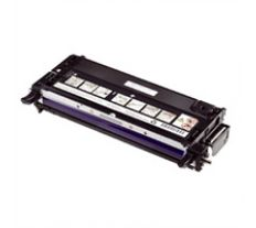 Dell toner 3130cn/3130cdn black (4K) 593-10293 G910C