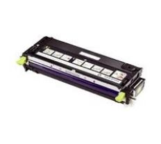 Dell toner 3130cn/3130cdn yellow (3K) 593-10295 G909C, 330-1196, G481F