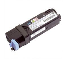 Dell toner 2130cn/2135cn cyan (2,5K) 593-10313 FM065 593-10321