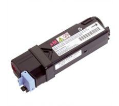Dell toner 2130cn/2135cn magenta (2,5K) 593-10315 FM067 593-10323