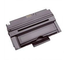 Dell toner 2335dn/2355dn black (6K)