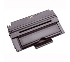 Dell toner 2335dn/2355dn black (3K)