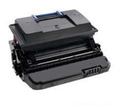 Dell toner 5330dn black (10K)