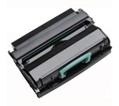 Dell toner 2330d/2330dn/2350d/2350dn black (6K) Use & Return