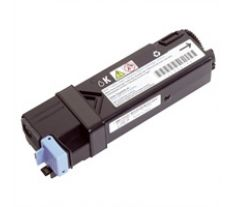 Dell toner 1320c/2130cn/2135cn black (1K)