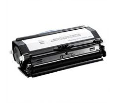 Dell toner 3330dn black (7K) Use and Return