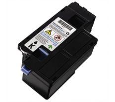 Dell toner 1250c/1350cnw/1355cn/1355cnw/C1760nw/C1765nf/C1765nfw black (2K)
