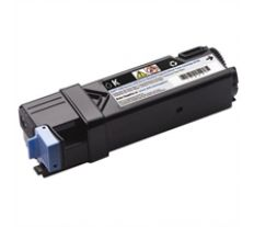 Dell toner 2150cn/2150cdn/2155cn/2155cdn black (1,2K)