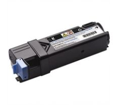 Dell toner 2150cn/2150cdn/2155cn/2155cdn black (3K)