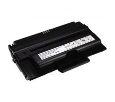 Dell toner 2355dn black (10K)