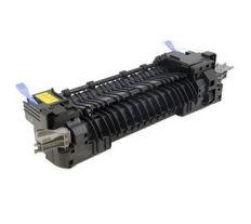 Dell fuser kit 5100cn