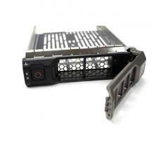 """Dell rámeček pro SATA/SAS HDD do serveru PowerEdge 3,5"""""""