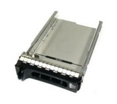 """Dell 3.5"""" SATA/SAS HDD tray for PowerEdge servers D981C F9541, NF467, H9122"""