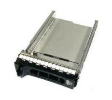 "Dell rámeček pro SATA/SAS HDD do serveru PowerEdge 3,5"" D981C"