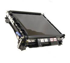 Dell belt unit 3110cn/3115cn (100K)