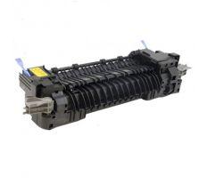 Dell fuser kit 3110cn/3115cn (100K)