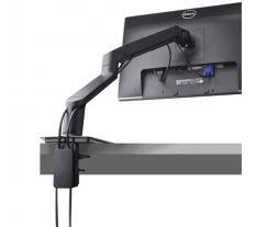 Dell kloubový stojan pro jeden monitor MSA14 482-10010 CPJM2
