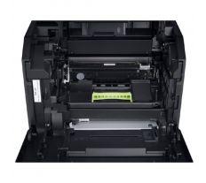 Dell drum B5460dn/B5465dnf (100K) Regular