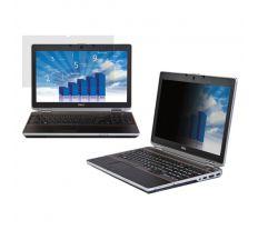 """Dell Filtr pro zvýšení soukromí pro notebooky 13"""""""