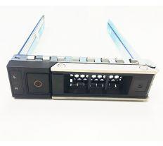 """Dell rámeček pro SATA/SAS HDD do serveru PowerEdge 2,5"""" DXD9H"""