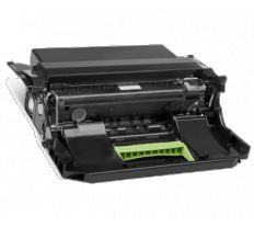 Lexmark Imaging Unit MS811dn Black (100K) 52D0Z00