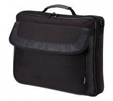 "Dell brašna Targus Clamshell pro notebooky 15,6"" A9200547 TAR300"