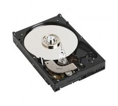 Dell 1TB 7.2K RPM SATA 6Gbps 3.5in Cabled Hard Drive - Kit