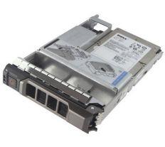 Dell 300GB 10K RPM SAS 2.5in Hot-plug Hard Drive 3.5in HYB CARRCusKit 400-AJOU KN3NX