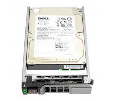Dell 1.8TB 10K RPM SAS 512e 2.5in Hot-plug Hard DriveCusKit